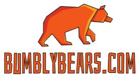 bumblybears